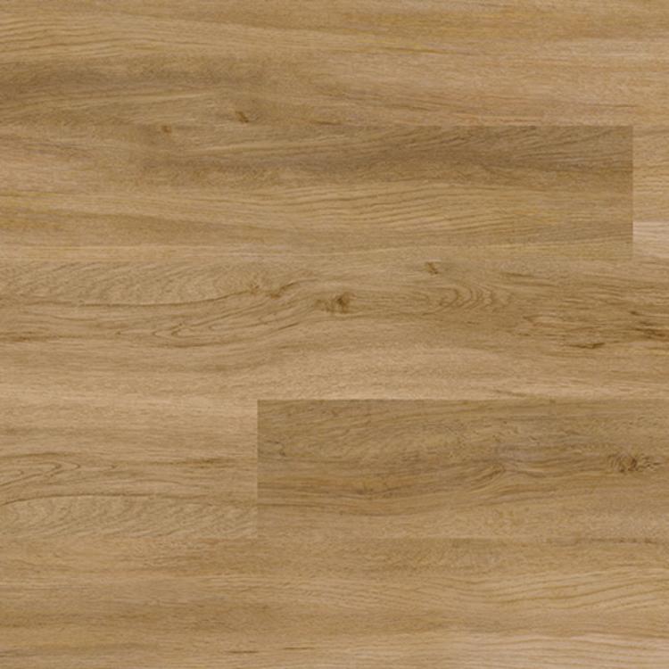 Pilt LVT-plaat Colonia Wood english oak 4435