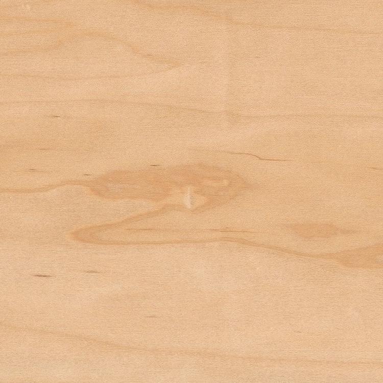 Pilt Näidis HARO 4000 Plank VAHER canadian Markant permaDur 524916