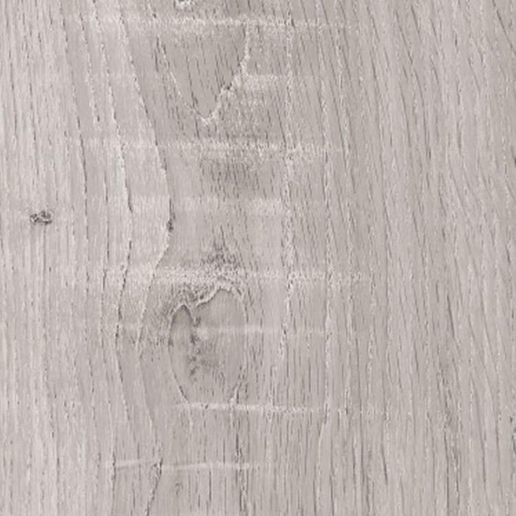 Pilt LVT-plaat LayRed 40 Brio Oak 22917LR