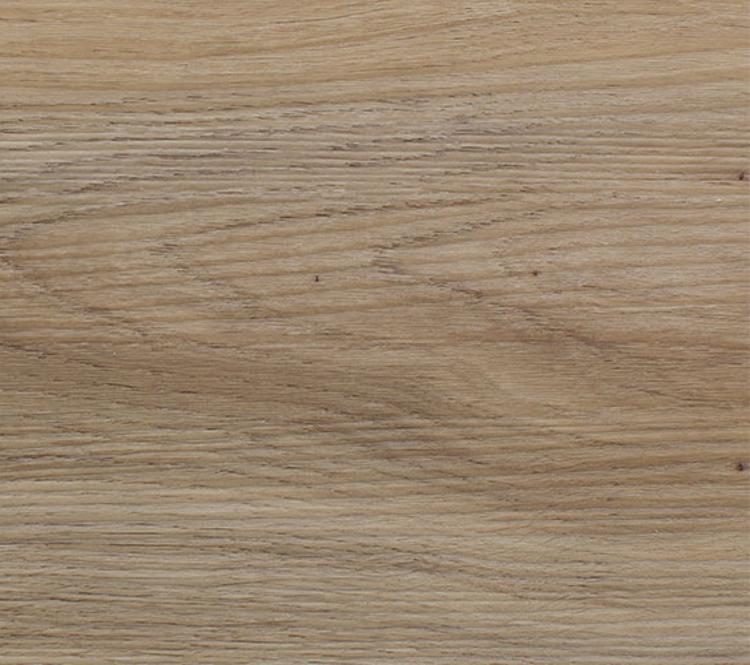 Pilt Näidis LayRed 40 Classic Oak 24837LR