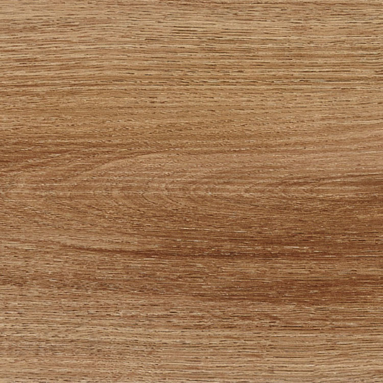 Pilt LVT-plaat LayRed 40 Classic Oak 24844LR