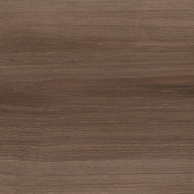 Pilt LVT-plaat LayRed 40 Classic Oak 24864LR