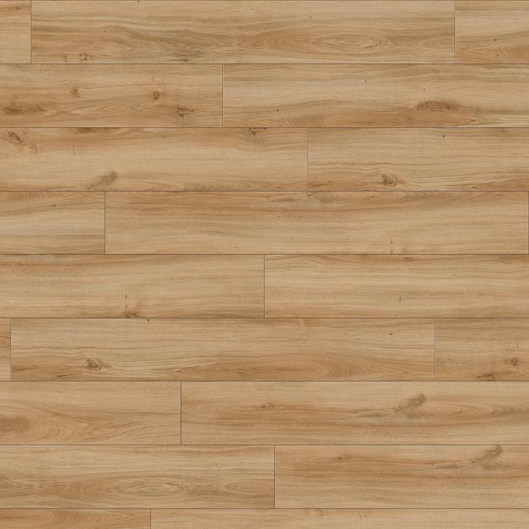 Pilt LVT-plaat LayRed 40 Classic Oak 24837LR
