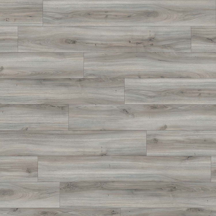 Pilt LVT-plaat LayRed 40 Classic Oak 24932LR