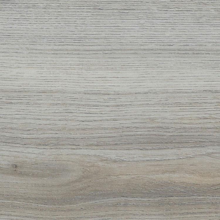 Pilt Näidis LayRed 40 Classic Oak 24932LR