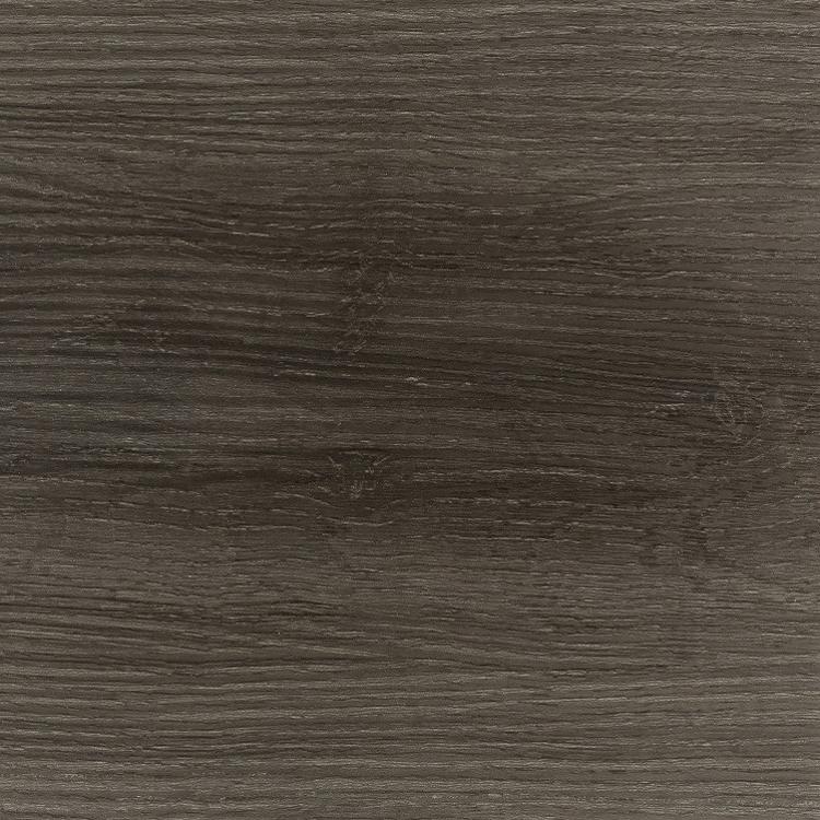 Pilt LVT-plaat LayRed 40 Classic Oak 24980LR
