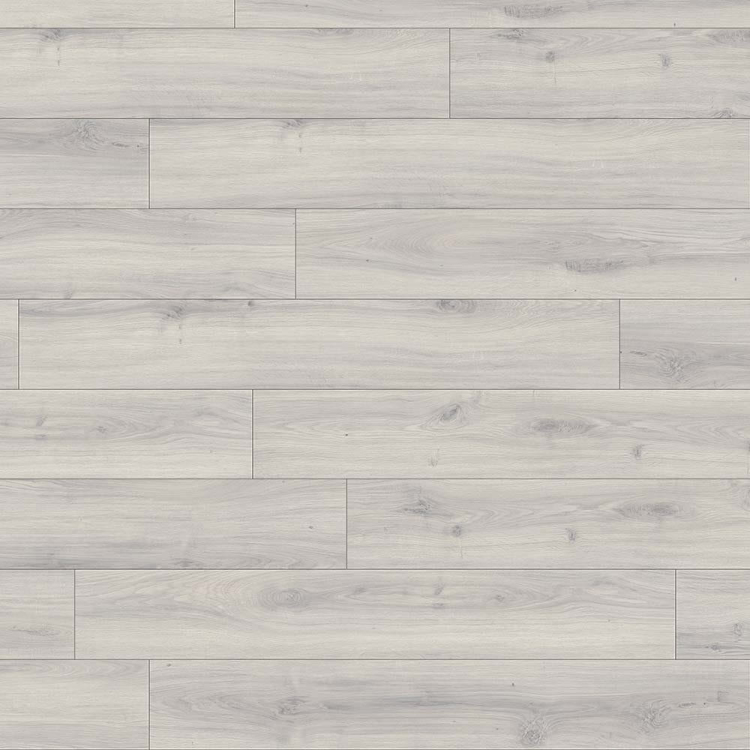 Pilt LVT-plaat LayRed 40 Classic Oak 24125LR