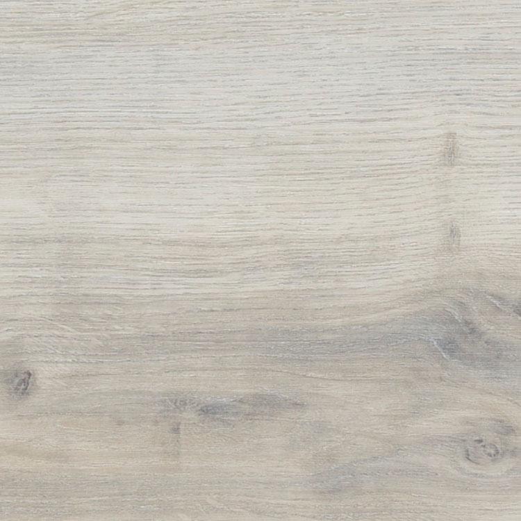 Pilt Näidis LayRed 40 Classic Oak 24125LR