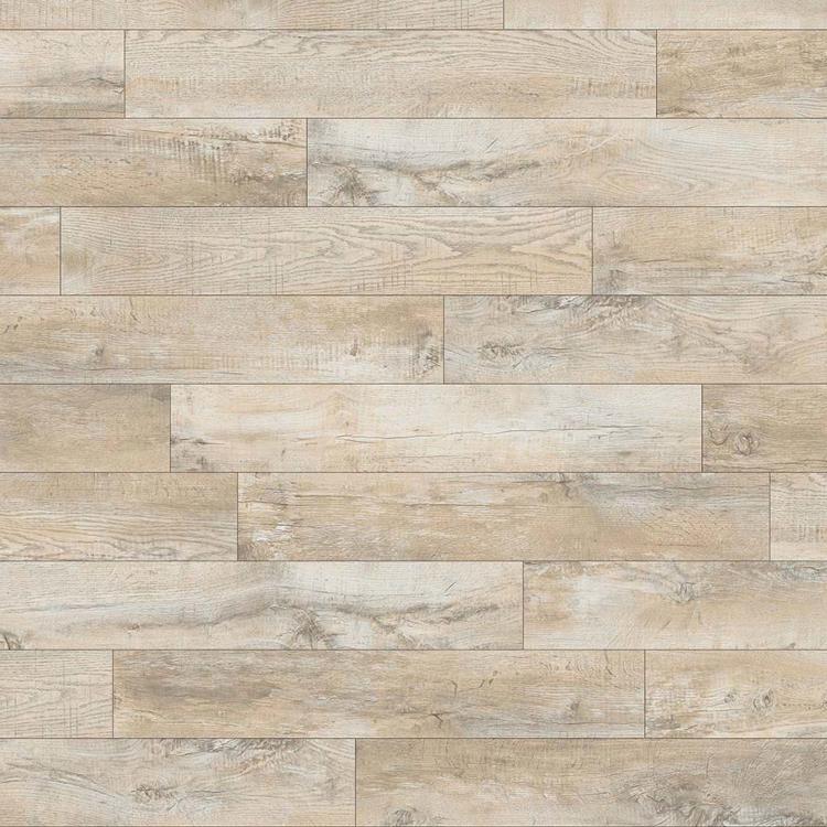 Pilt LVT-plaat LayRed 40 Country Oak 24130LR