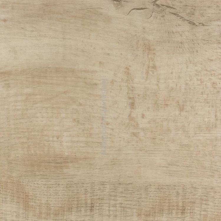 Pilt Näidis LayRed 40 Country Oak 24130LR