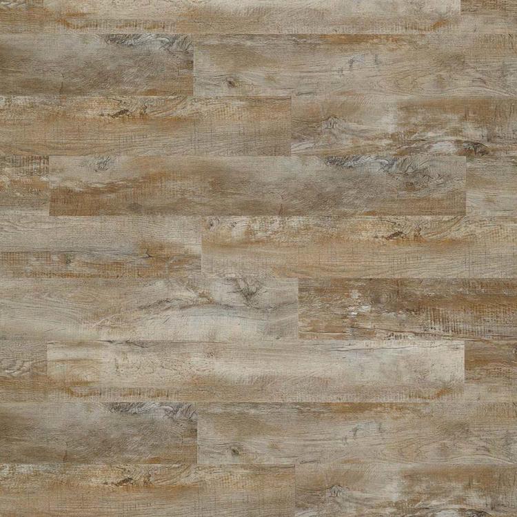Pilt LVT-plaat LayRed 40 Country Oak 24277LR