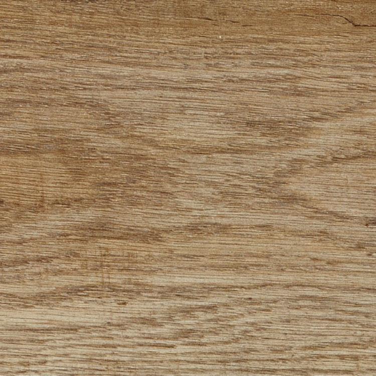 Pilt Näidis LayRed 40 Country Oak 24842LR