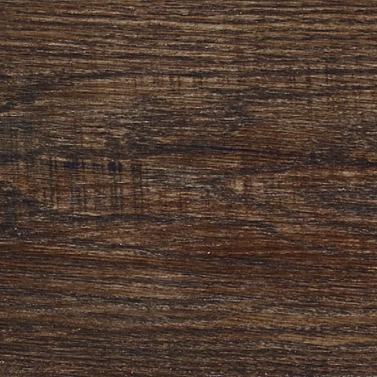 Pilt LVT-plaat LayRed 40 Country Oak 24892LR