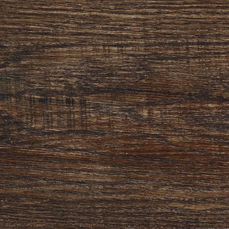 Pilt Näidis LayRed 40 Country Oak 24892LR