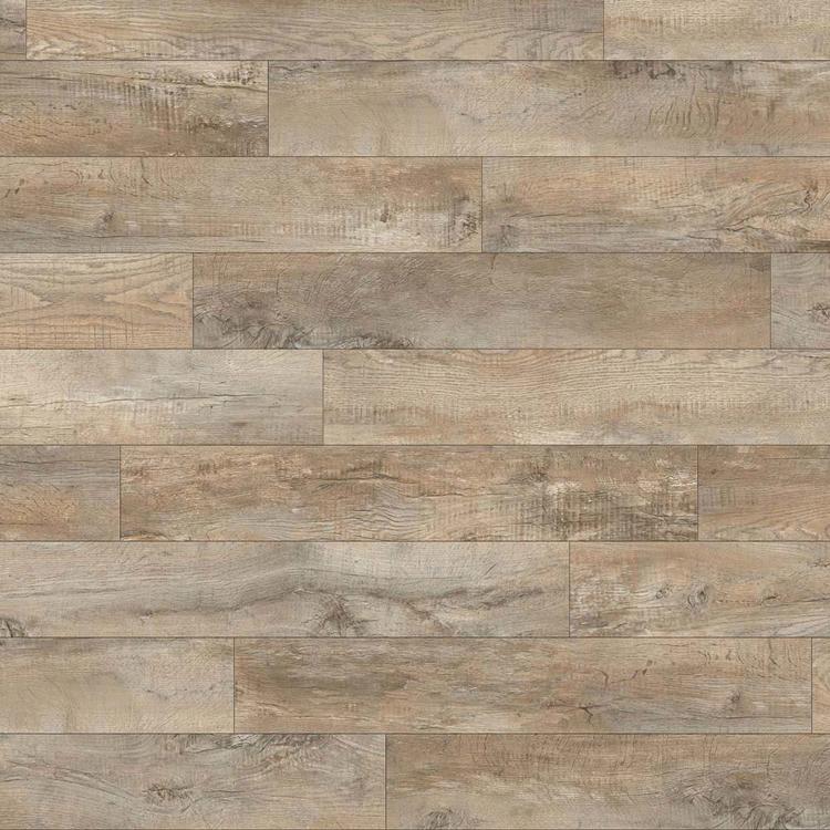 Pilt LVT-plaat LayRed 40 Country Oak 24918LR