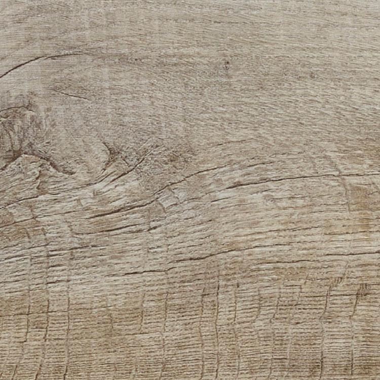 Pilt Näidis LayRed 40 Country Oak 24918LR