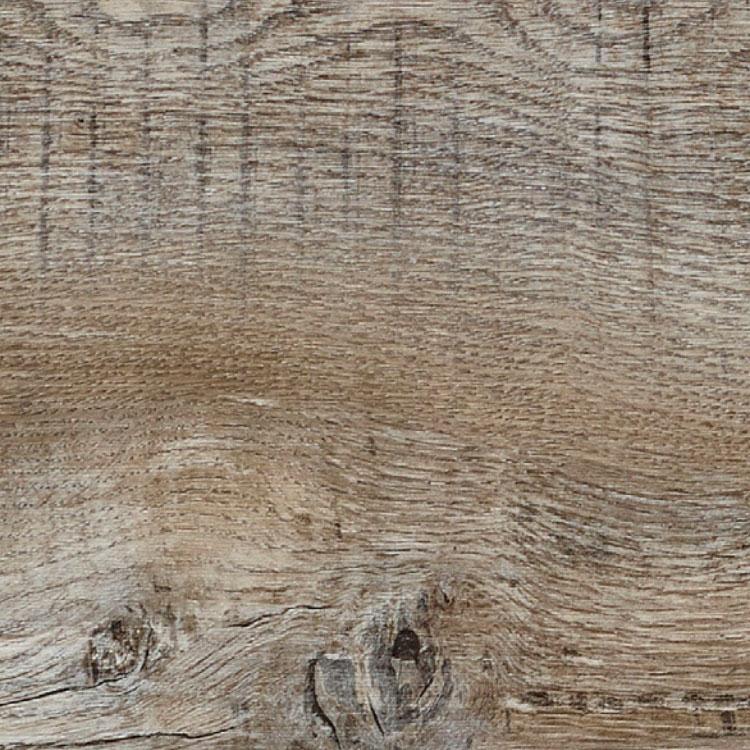 Pilt LVT-plaat LayRed 40 Country Oak 24958LR