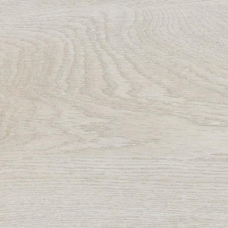 Pilt LVT-plaat LayRed 40 Midland Oak 22110LR