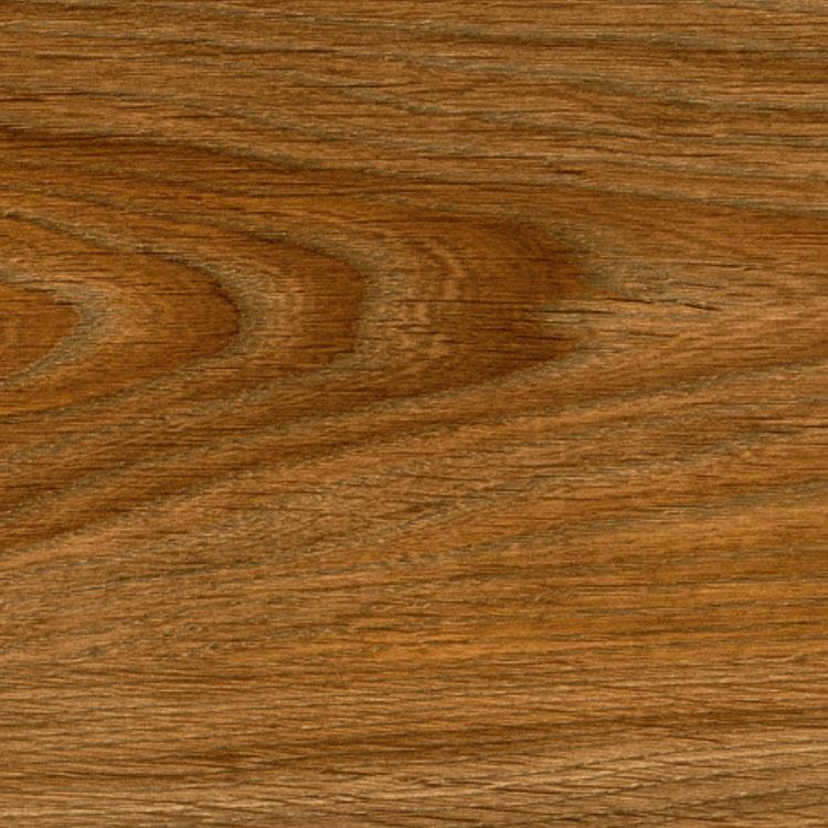 Pilt Näidis LayRed 40 Midland Oak 22821LR