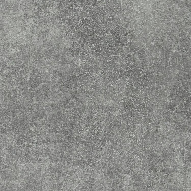 Pilt LVT-plaat LayRed 40 Cantera 46930LR