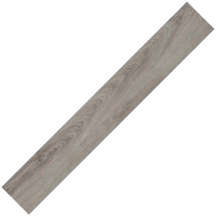 Pilt LVT-plaat LayRed 40 Midland Oak 22929LR