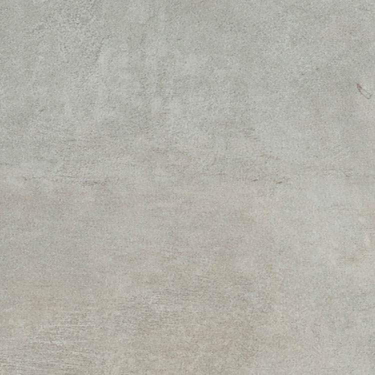 Pilt LVT-plaat LayRed 40 Jetstone 46942LR