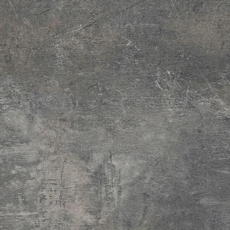 Pilt LVT-plaat LayRed 40 Jetstone 46982LR