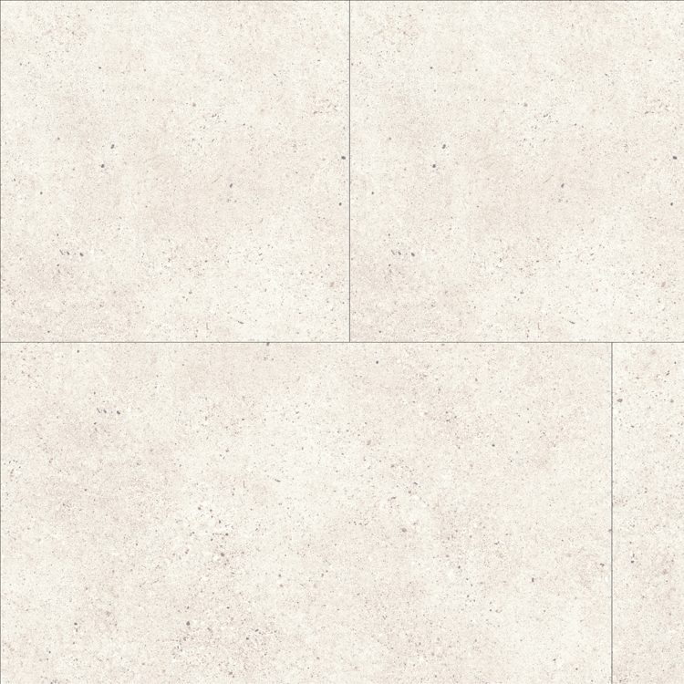 Pilt LVT-plaat LayRed 40 Venetian Stone 46111LR