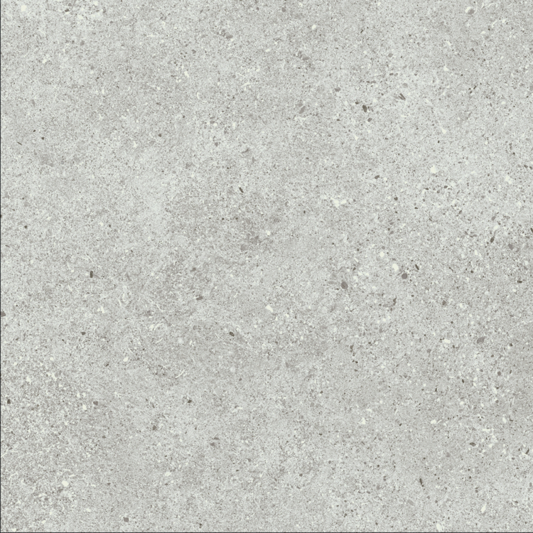 Pilt LVT-plaat LayRed 40 Venetian Stone 46931LR