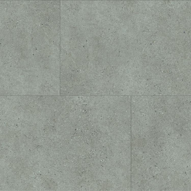 Pilt LVT-plaat LayRed 40 Venetian Stone 46949LR
