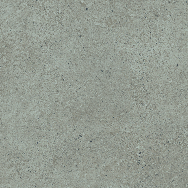 Pilt Näidis LayRed 40 Venetian Stone 46949LR