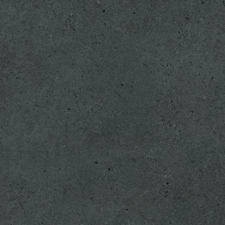 Pilt LVT-plaat LayRed 40 Venetian Stone 46981LR