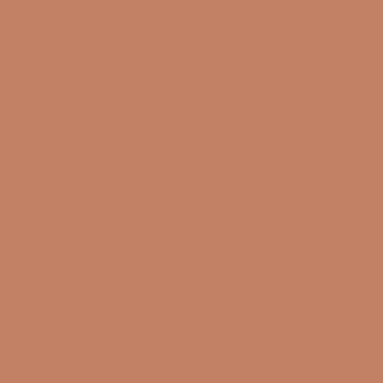 Pilt Põranda- ja seinaplaat Projectos rosa M162 20x20