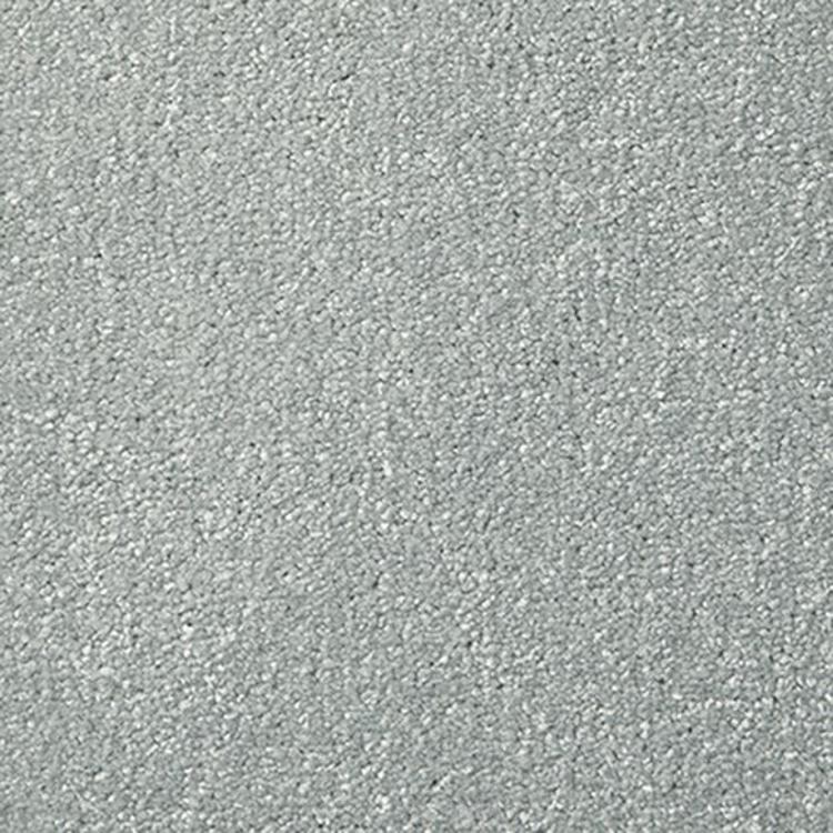 Pilt Näidis Apollo Plus pensive sky