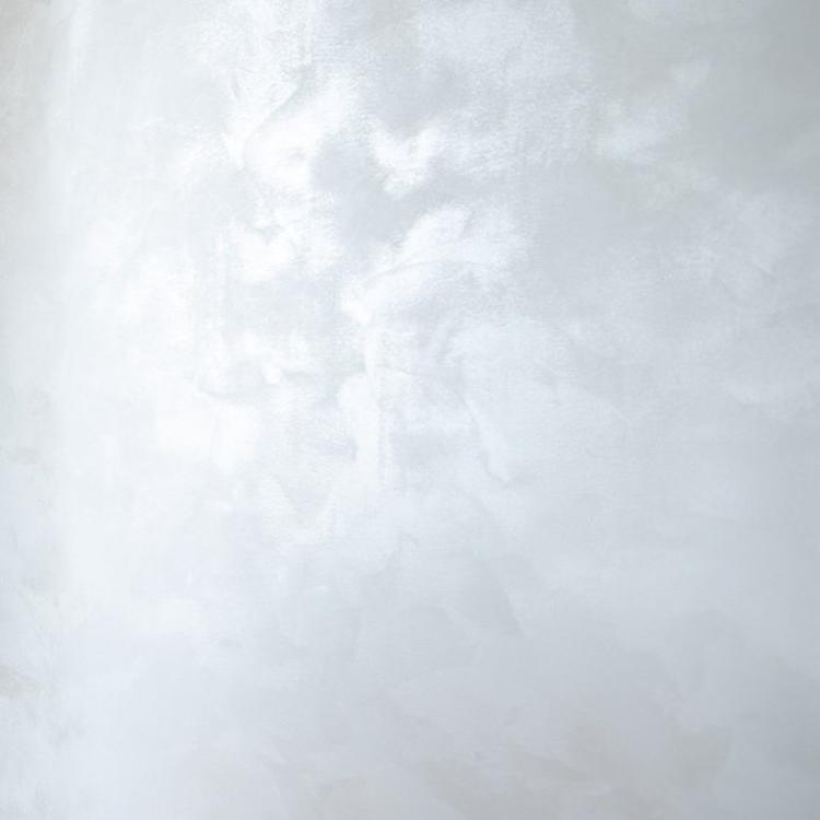 Pilt Dekoratiivvärv  Ottocento Bianco,  1 l