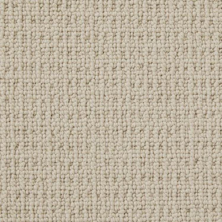 Pilt Villavaip Bouclé Neutrals knightsbridge cotton