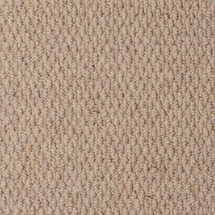 Pilt Näidis Malabar Two Fold cottonwood