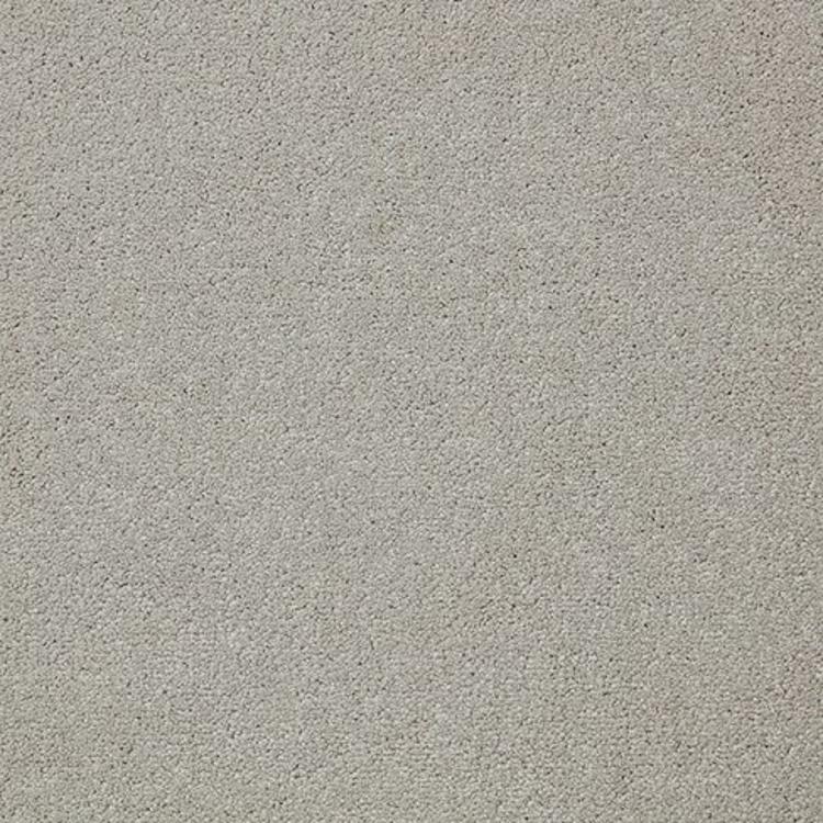 Pilt Rullvaip Primo Plus alloy grey