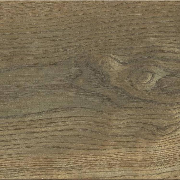 Pilt HARO 4000 Plank SAAR Expressive olive grey 4V oleovera