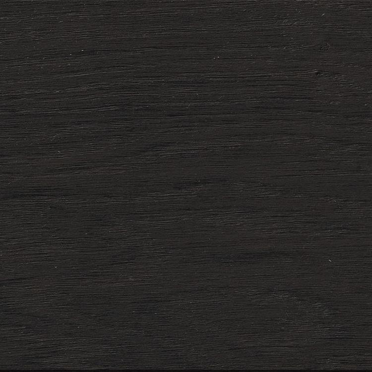 Pilt Näidis HARO 4000 Plank TAMM Selective carbon black brushed 4V oleovera
