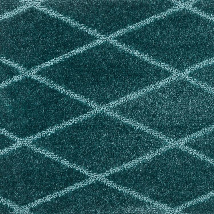 Pilt Näidis Aspiration Diamond 174 Spruce