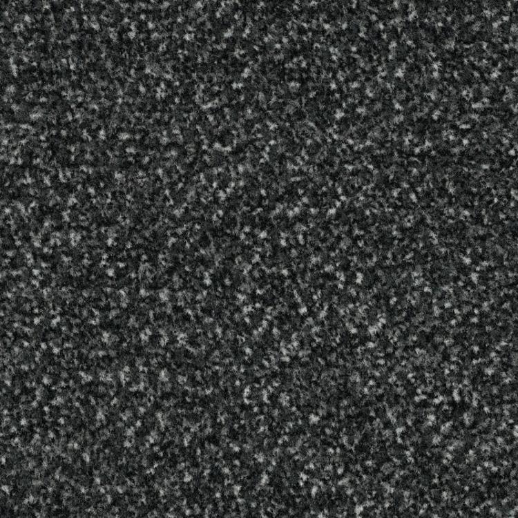 Pilt Porivaip Coral Classic 4701 anthracite