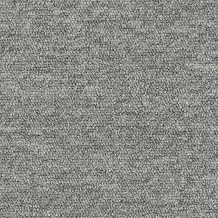 Pilt Plaatvaip Essence AA90 9926