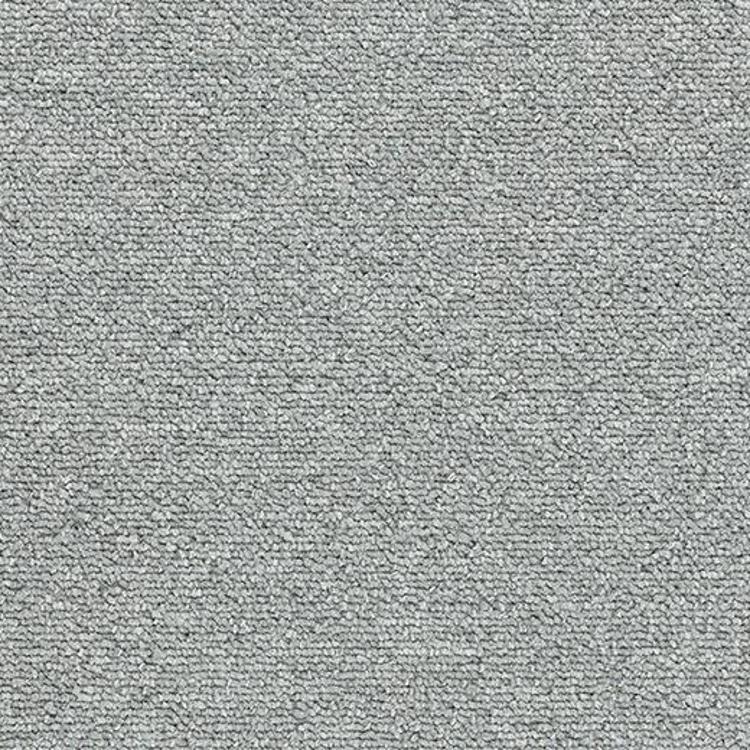 Pilt Plaatvaip Tessera Layout 2112 frosting