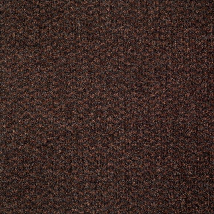 Pilt Porivaip Protect Super 350 peat