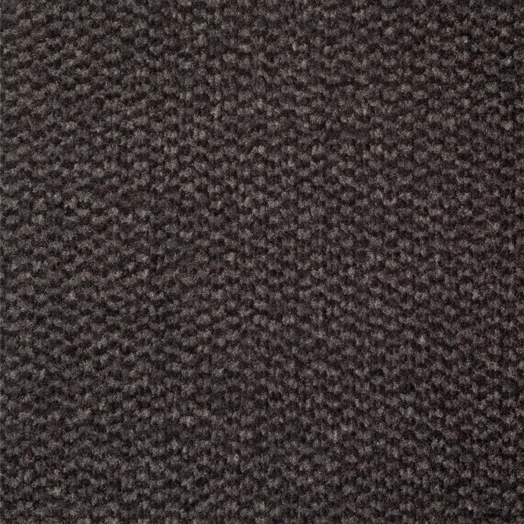 Pilt Porivaip Protect Super 370 basalt