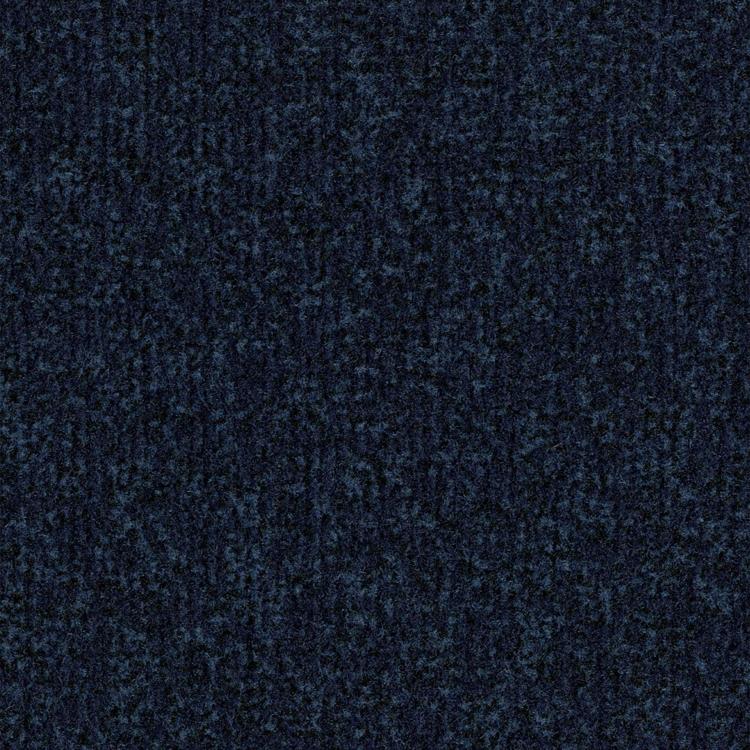Pilt Porivaip Coral Classic 4727 navy blue