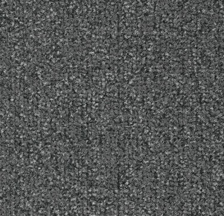 Pilt Porivaip Coral Classic 4751 silver grey