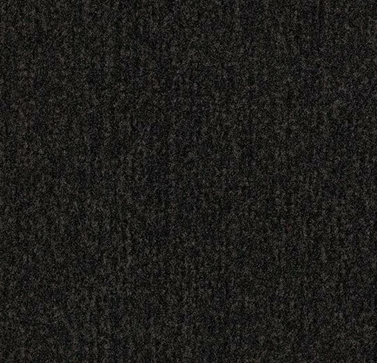 Pilt Porivaip Coral Classic 4750 warm black