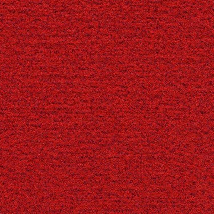 Pilt Porivaip Coral Classic 4753 bright red